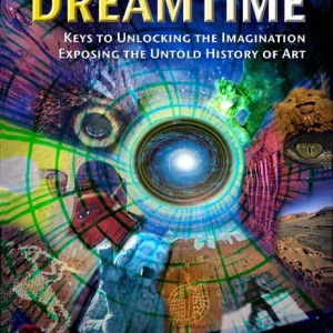 Journeys in the dreamtime