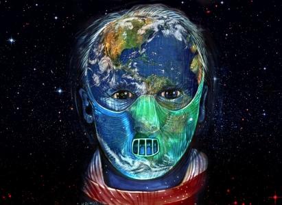 Hanibal Earth