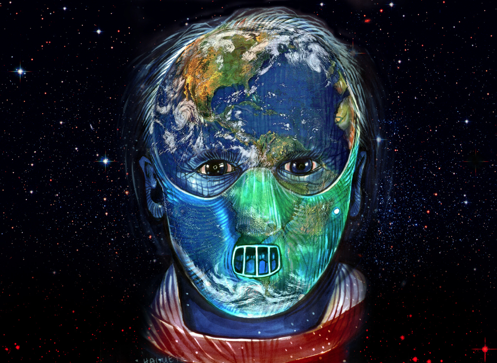 Hanibal Earth