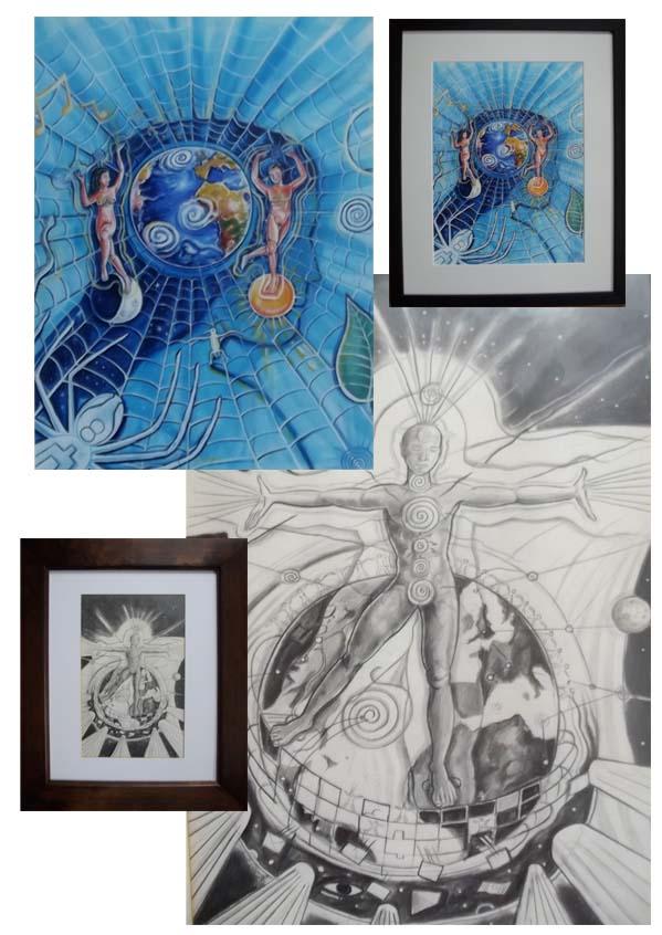 drawingspub