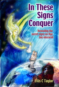 Signs Book Cover