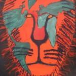 lions feb 22 008