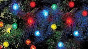 ledxmaslights2