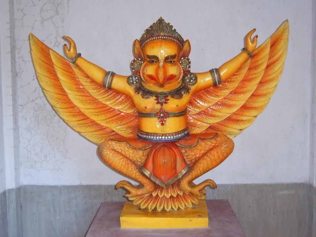 Garuda02