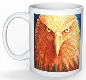 eagle mug1