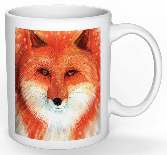 fox mug1