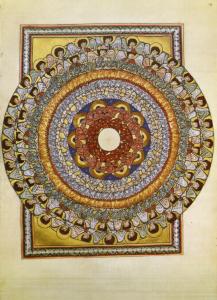 Hildegard von Bingham