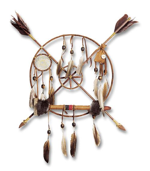 medicine-wheel-wall-hanging-7088