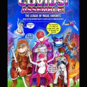 Covids Assemblelr